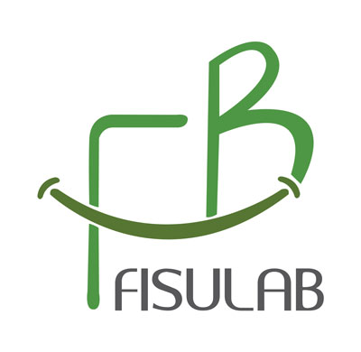 logofisulab